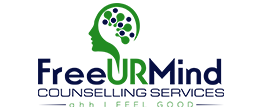 Free Ur Mind Counselling
